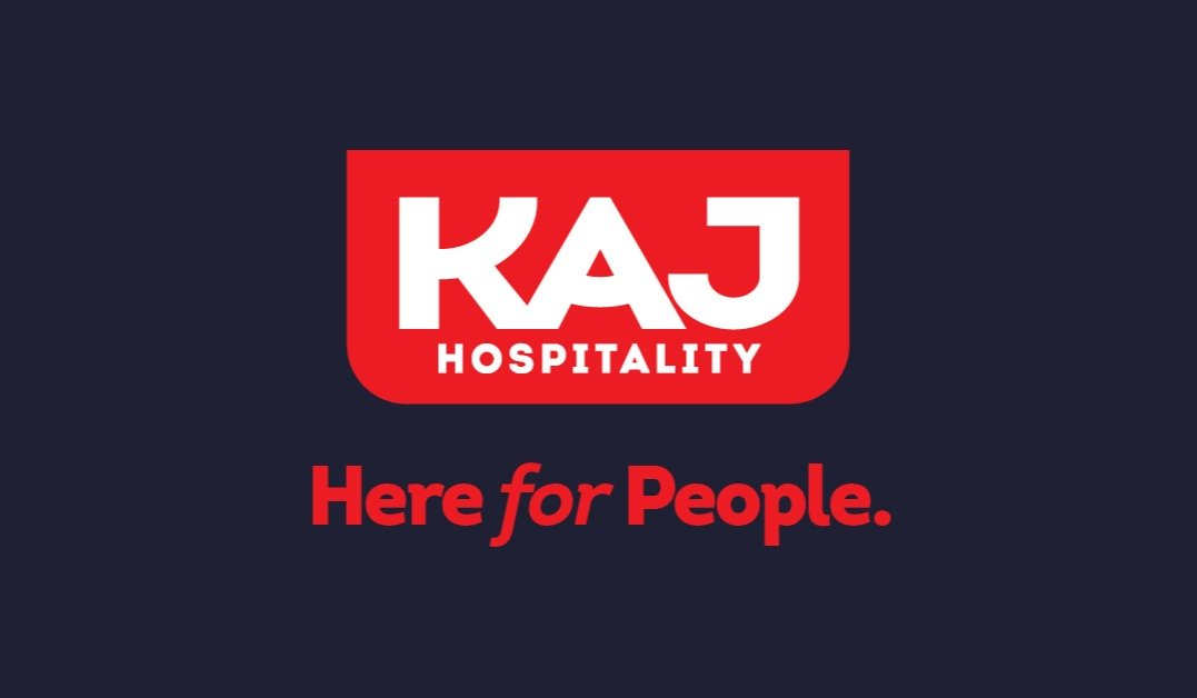 KAJ is Here for People