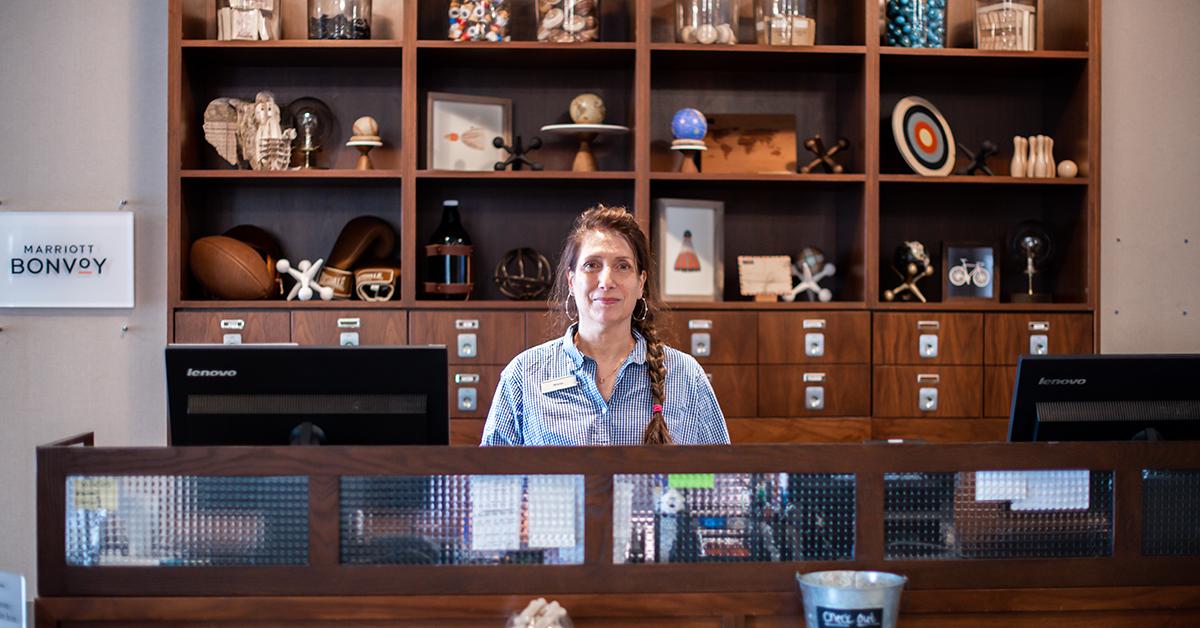 No Experience, No Problem: 4 Reasons to Work for KAJ Hospitality